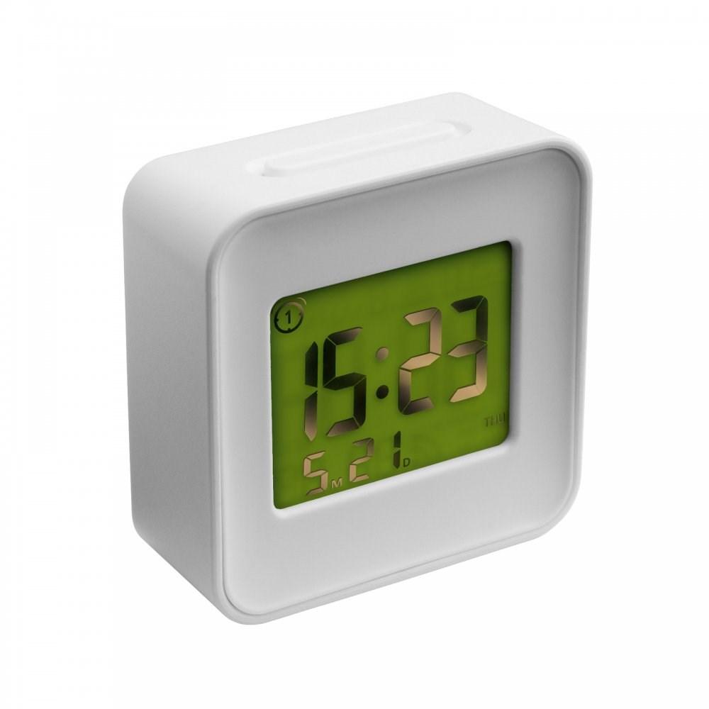 Smart alarmklok REFLECTS-ERANDIO