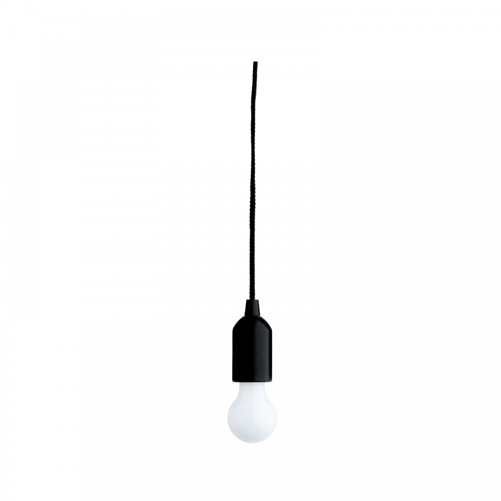 LED lamp met wissellichtfunctie REFLECTS-GALESBURG I