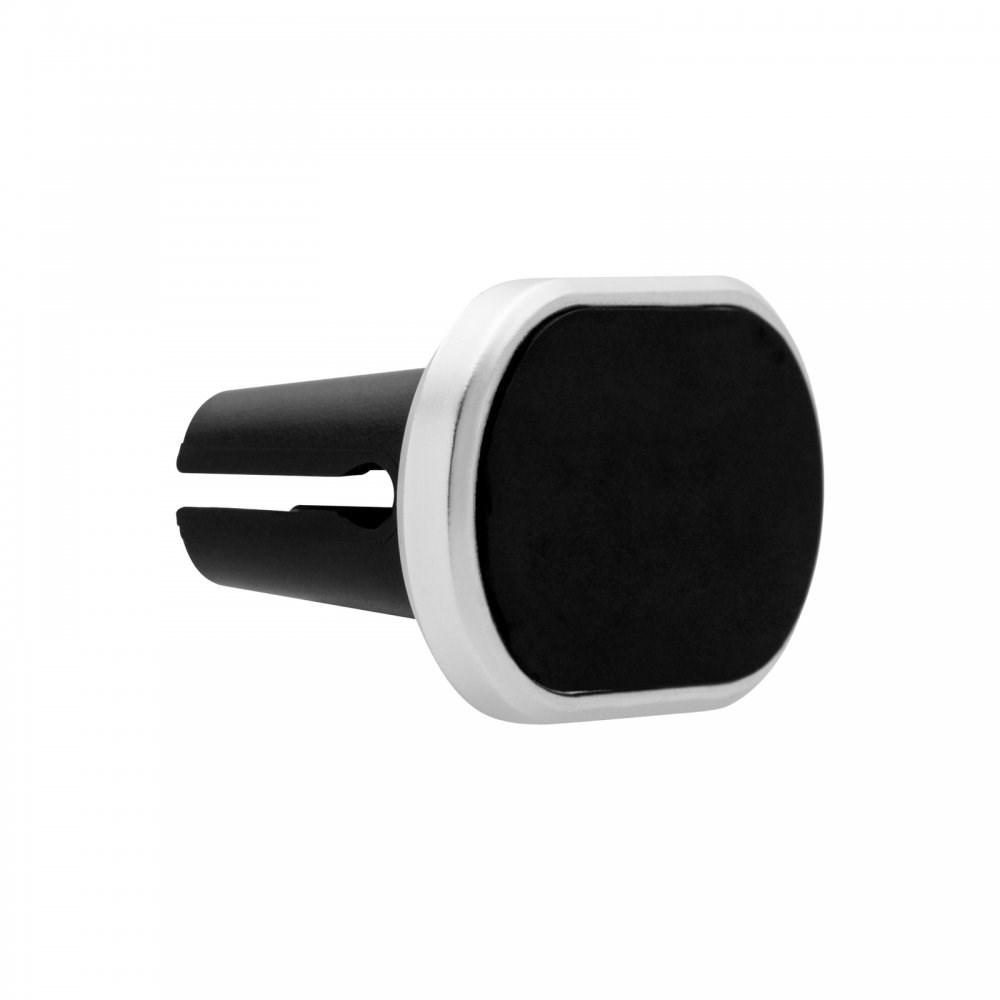 Smartphone houder voor de auto REFLECTS-SOROCA