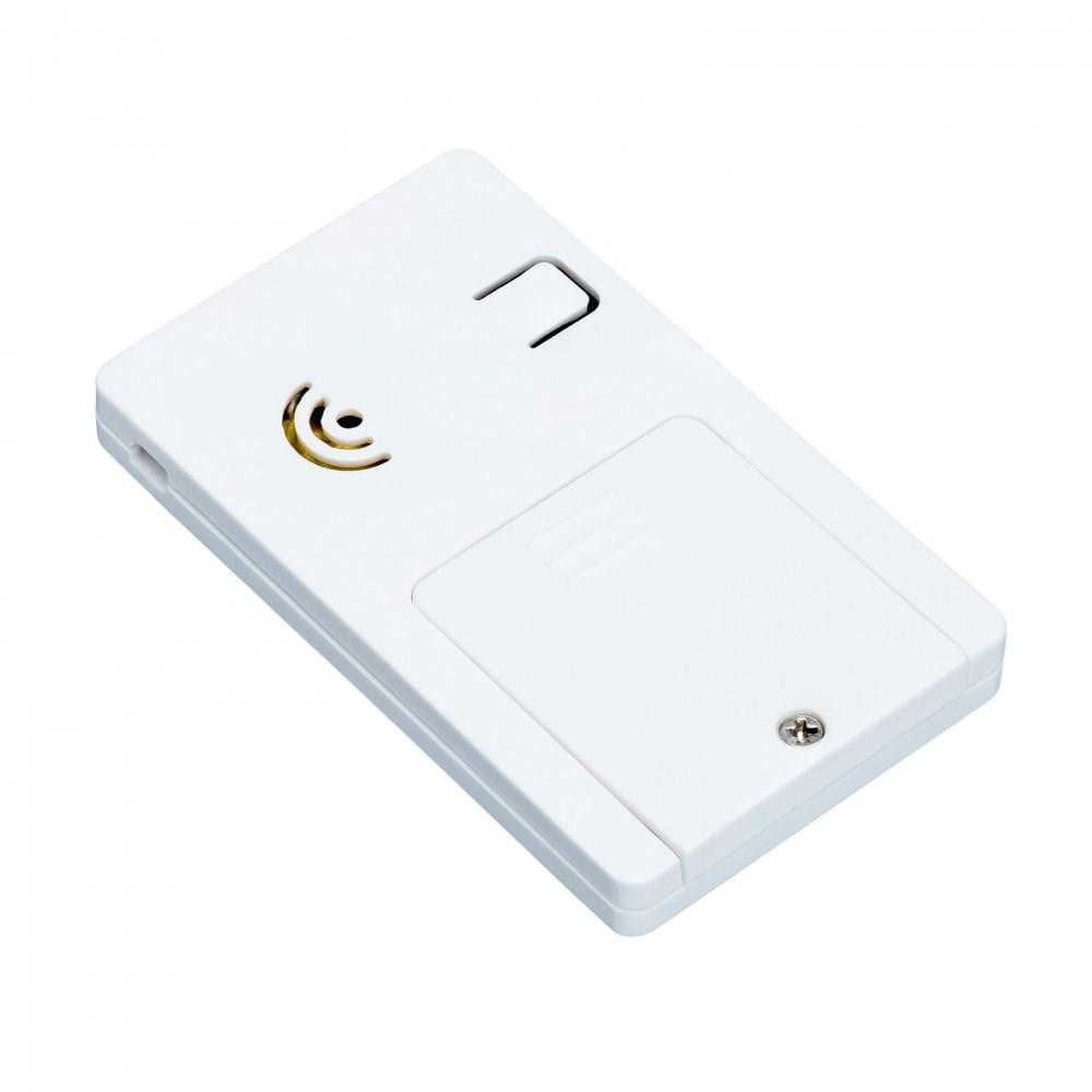 Bluetooth® sleutelvinder REFLECTS-ARDAHAN