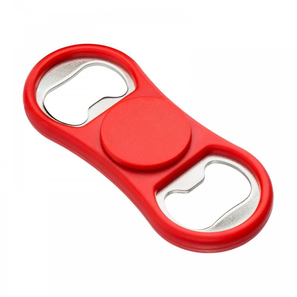 Spinner-flesopener REFLECTS-LERWICK