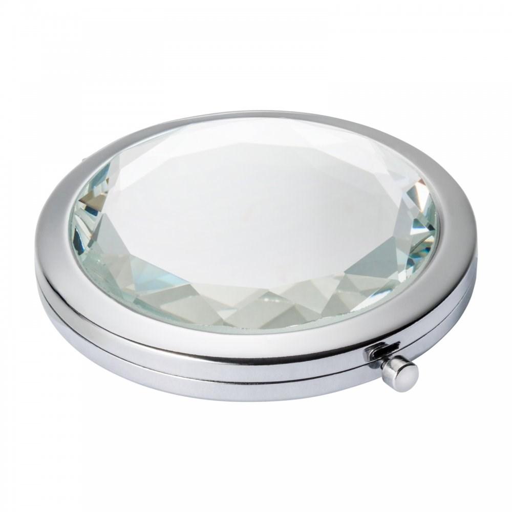 Make-up spiegels REFLECTS-MANAMA