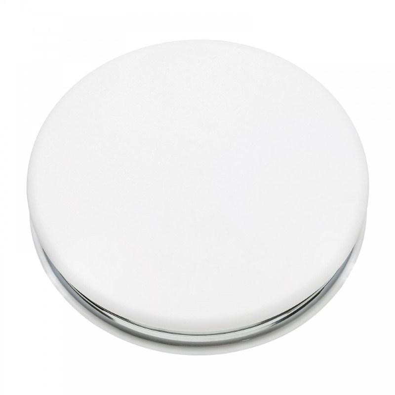 Make-up spiegels REFLECTS-AKSARAY