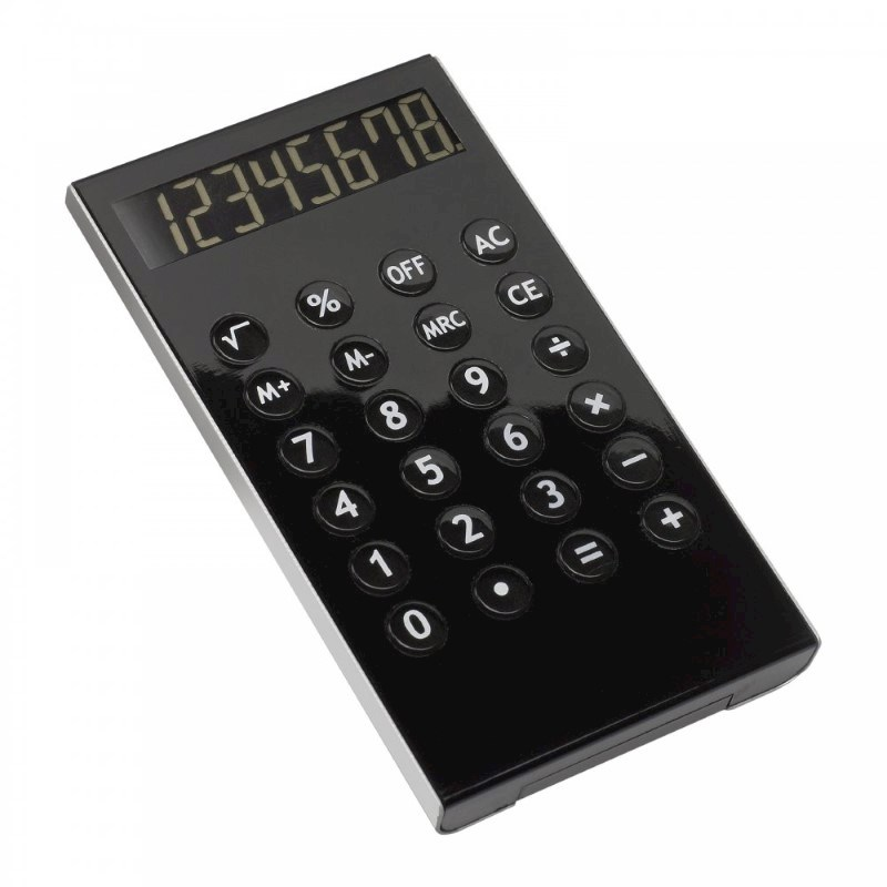 Calculator REFLECTS-PENZANCE