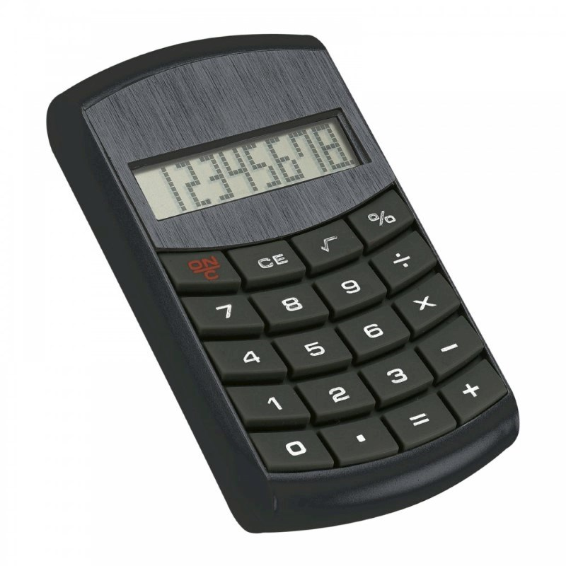 Calculator REFLECTS-SCHAAN