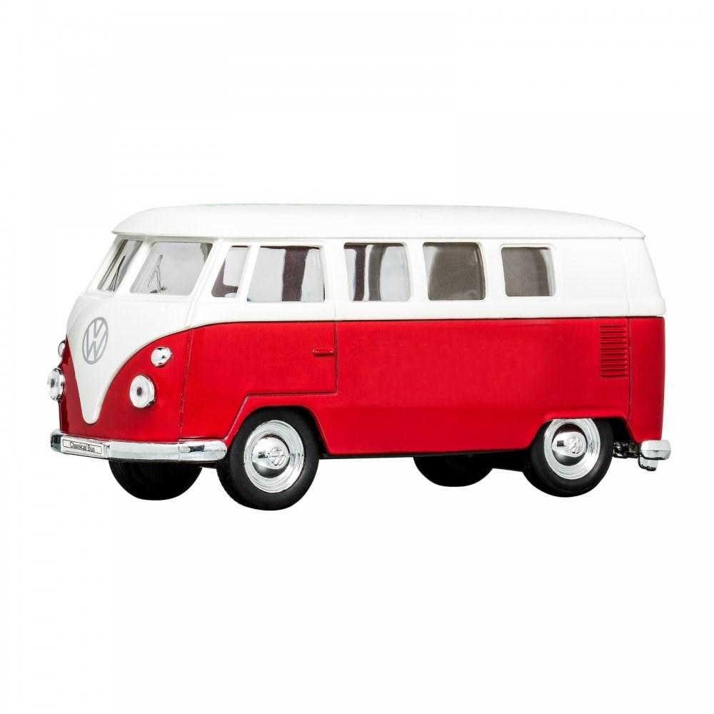Modelauto VW T1 138