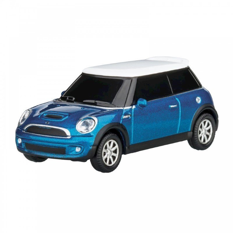 USB flash drive Mini Cooper 168