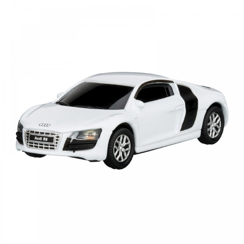 USB flash drive Audi R8 172