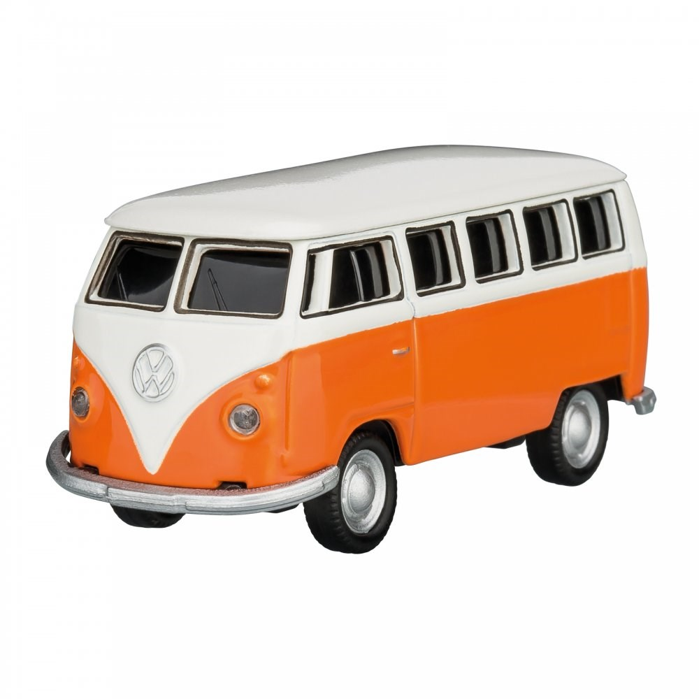 USB flash drive VW Bus T1 172