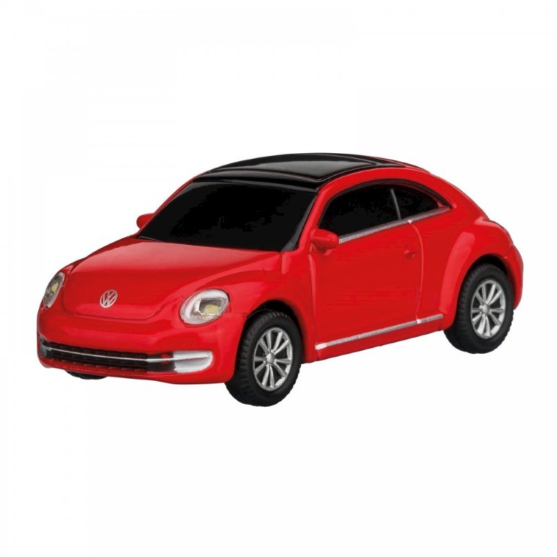 USB flash drive VW Beetle 172