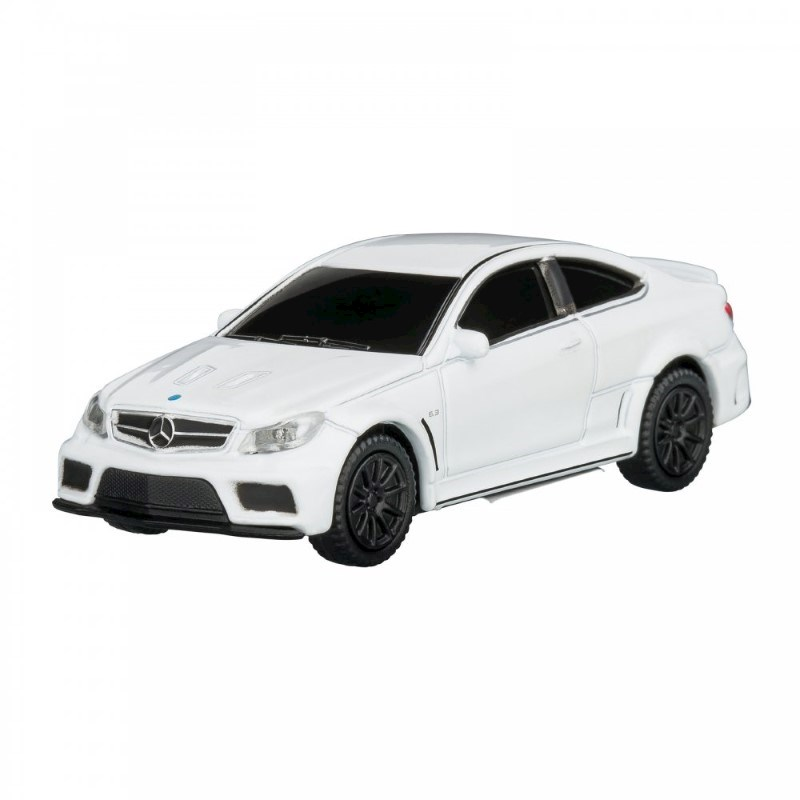 USB flash drive Mercedes Benz C63 AMG 172