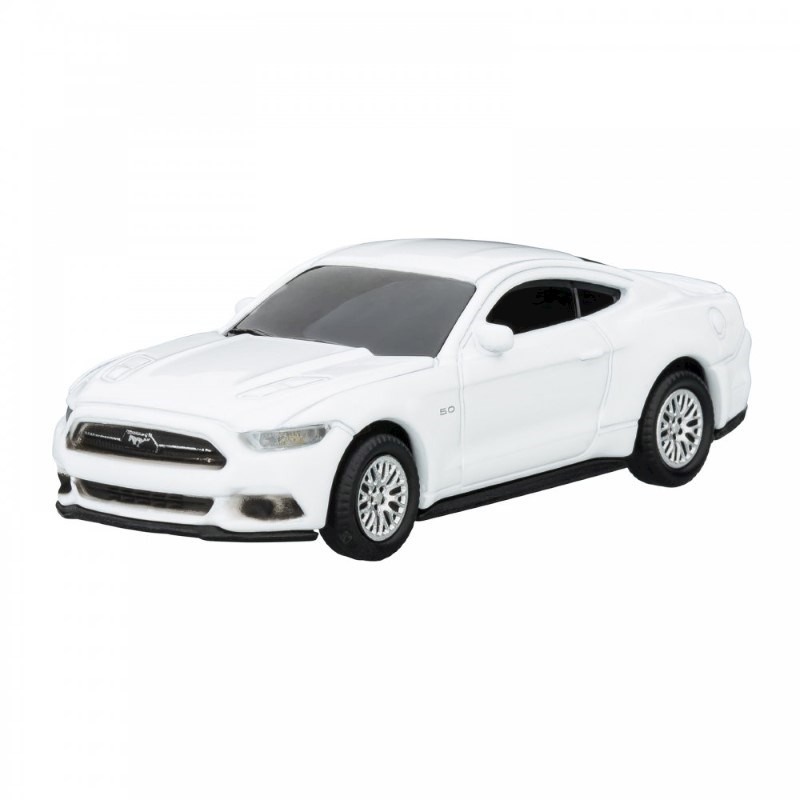 USB flash drive Ford Mustang 172