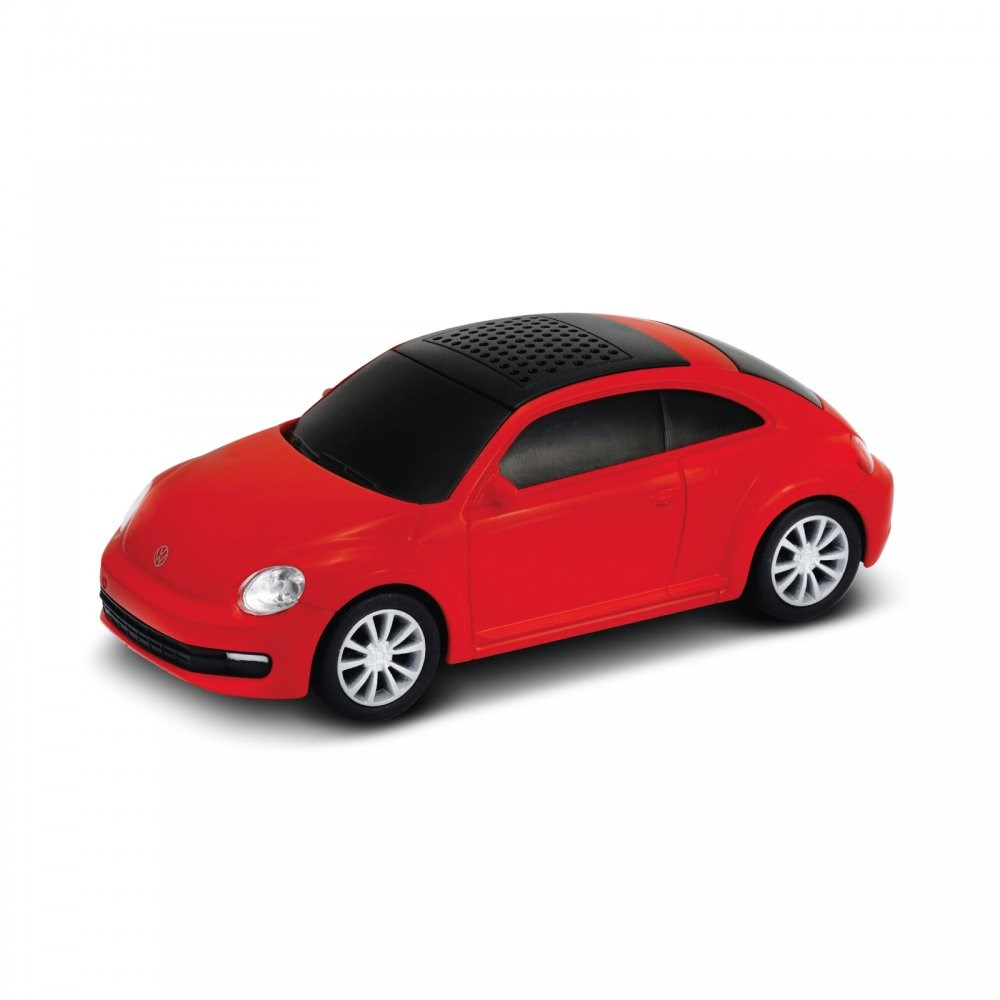 Luidspreker met Bluetooth® technologie VW Beetle 136
