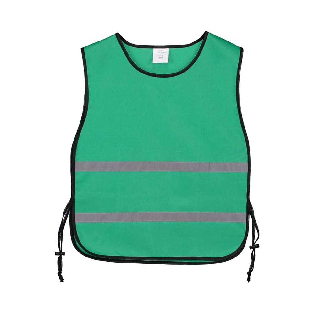 Trainingsvest polyester