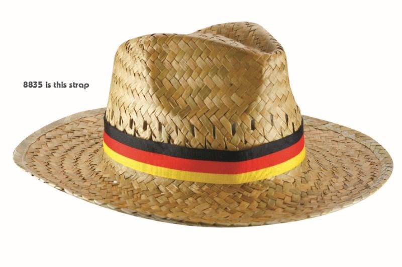 Elastic Ribbon Duitsland