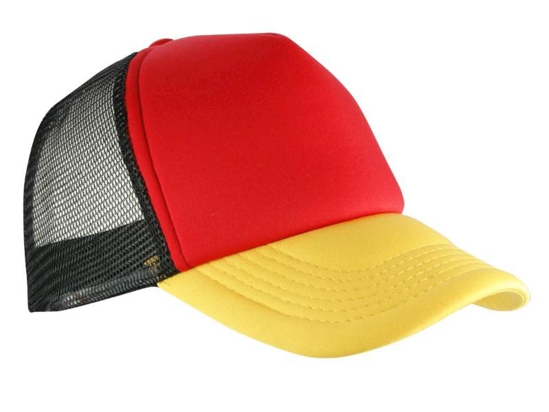 Trucker Cap Duitsland