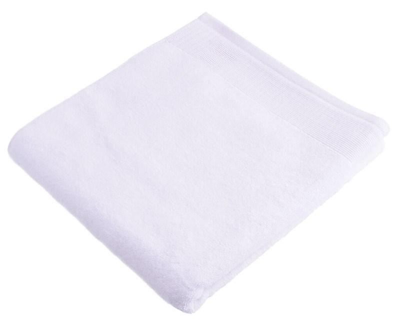 Sophie Muval de Luxe Towel